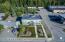 601 W Tudor Road, Anchorage, AK 99503
