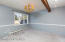 8651 Kushtaka Circle, Anchorage, AK 99504
