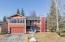 8651 Kushtaka Circle, Anchorage, AK 99504