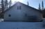 48478 House Court, Nikiski/North Kenai, AK 99611