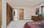 6424 Tolhurst Court, Anchorage, AK 99504