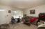 1717 Aliak Drive, Kenai, AK 99611