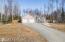 2973 S Heritage Farm Road, Wasilla, AK 99654