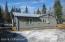 407 McCollum Drive, Kenai, AK 99611