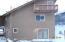 12341 Sultana Court, Anchorage, AK 99516