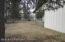 177 W Little Avenue, Soldotna, AK 99669