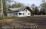2087 W Trumpeter Swan Drive, Wasilla, AK 99654