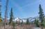 6521 Italy Circle, Anchorage, AK 99516