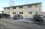 1634 Juneau Drive, Anchorage, AK 99501
