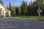 3745 N Fireweed Fields, Wasilla, AK 99654