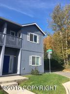7272 Meadow Street, Anchorage, AK 99507