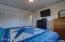 bedroom #1 of 5