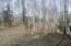 7400 S Brimstone Drive, Wasilla, AK 99654
