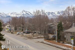 3441 W 88th Avenue, Anchorage, AK 99502