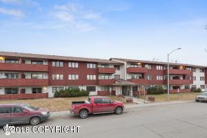 4333 San Ernesto Avenue, Anchorage, AK 99508