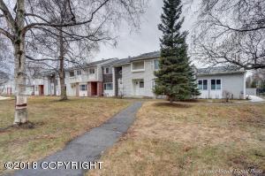 3211 Montclaire Court, Anchorage, AK 99503
