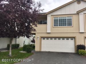 2215 Jasper Lane, Anchorage, AK 99504