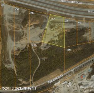 4480 E Fireweed Road, Wasilla, AK 99654
