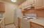 2201 Romig Place, Anchorage, AK 99503