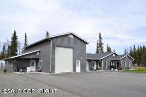 35145 Iditarod Street, Soldotna, AK 99669