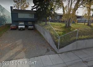 427 Bragaw Street, Anchorage, AK 99508