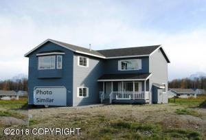 Property for sale at NHN N Dolomite Circle, Wasilla,  AK 99654