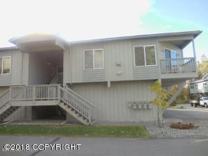 3080 Lore Road, Anchorage, AK 99507