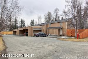 7641 Lumbis Avenue, Anchorage, AK 99518