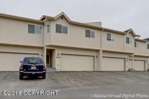 7010 Fairweather Park Loop, Anchorage, AK 99518