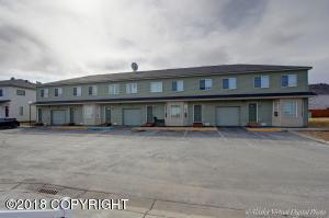 6506 Kara Sue Loop, Anchorage, AK 99504