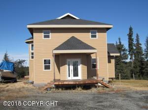 32965 Heather Glen Court, Anchor Point, AK 99556