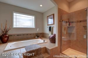 11319 Quest Circle, Anchorage, AK 99515
