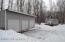 Home & Garage