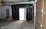 Garage Mandoor