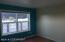 Guest room 1 - apartment.