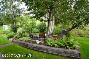 7205 Foxridge Circle, Anchorage, AK 99518