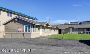 5157 Chena Avenue, Anchorage, AK 99508