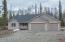 4105 N Paradise Drive, Wasilla, AK 99654