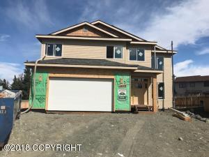 2699 Timberview Drive, Anchorage, AK 99516