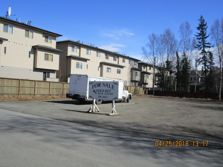 O'Brien 7447, Anchorage, Alaska