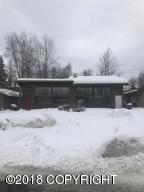 542 W 19th Avenue, Anchorage, AK 99503