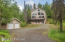 8146 S Knik Knack Mud Shack Road, Wasilla, AK 99623
