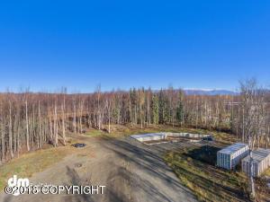 2281 W Fairview Loop, Wasilla, AK 99654