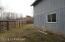 3629 Scenic View Drive, Anchorage, AK 99504