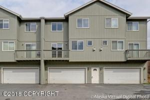 7411 Meadow Street, Anchorage, AK 99507