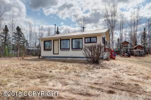 1777 S Lodge Drive, Big Lake, AK 99654