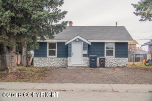 232 N Hoyt Street, Anchorage, AK 99508