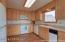 1027 Bench Court, Anchorage, AK 99504