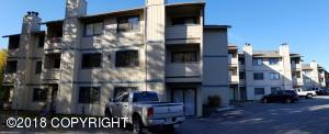 3560 W Dimond Boulevard, Anchorage, AK 99502