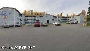 3938 Cope Street, Anchorage, AK 99503